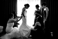 austin-wedding-photographer-1006