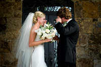 austin-wedding-photographer-1020