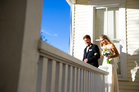austin-wedding-photographer-1016