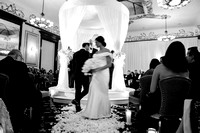 austin-wedding-photographer-1004